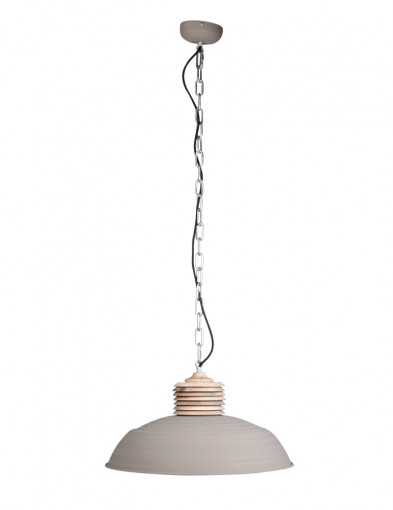 lampara-de-techo-color-crema-7974CR-4