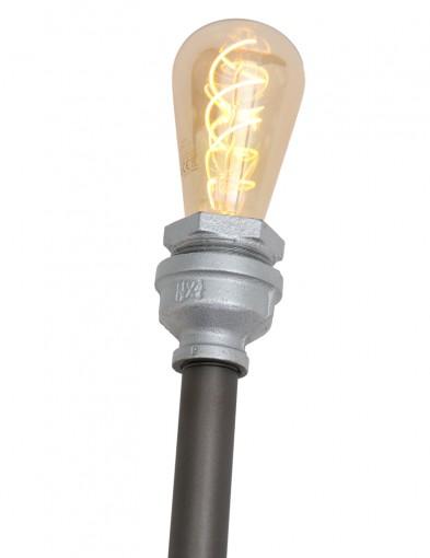 lampara-de-techo-con-cuatro-luces-1582ZI-2