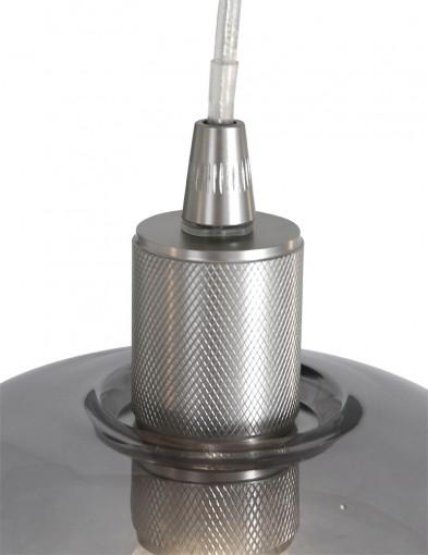 lampara-de-techo-con-cuatro-luces-y-pantalla-de-cristal-ahumado-1900ST-6