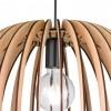 lampara-de-techo-con-madera-wood-1831BE-1