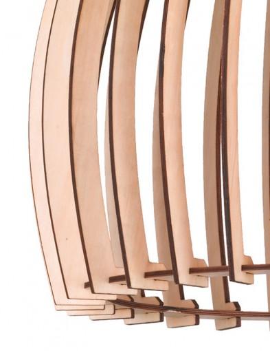 lampara-de-techo-con-madera-wood-1831BE-2