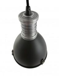 lampara-de-techo-con-tres-luces-1332ZW-1