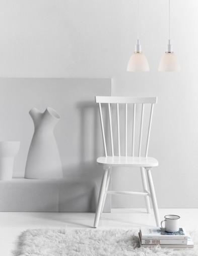 lampara-de-techo-conjunto-dos-luces-2357W-1