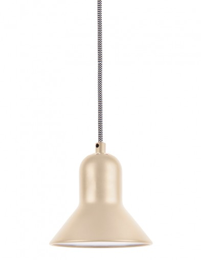lampara-de-techo-crema-10063B-1