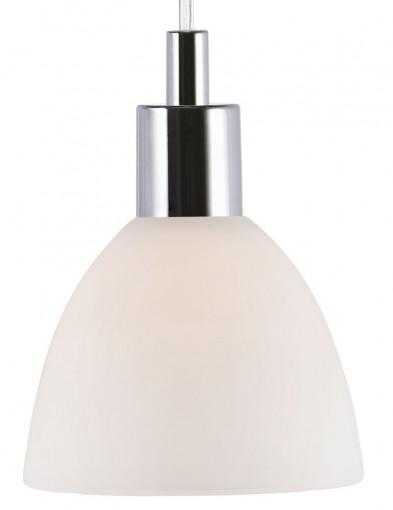 lampara-de-techo-cromada-ray-2360CH-2