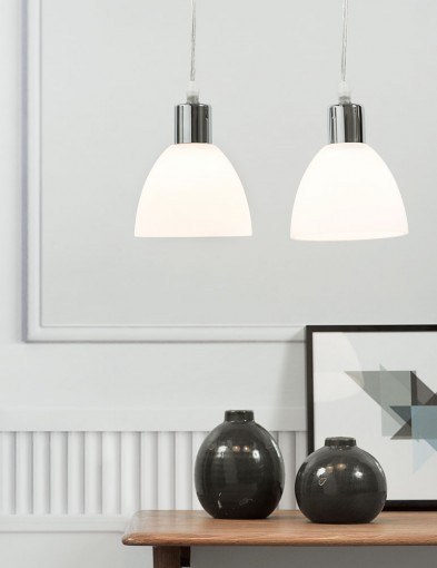 lampara-de-techo-cromada-ray-2360CH-3