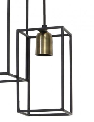 lampara-de-techo-cuatro-luces-1968ZW-2