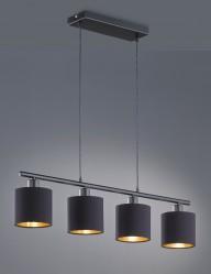 lampara-de-techo-cuatro-luces-interior-dorado-1794ZW-1