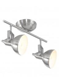 lampara de techo de acero-1108ST