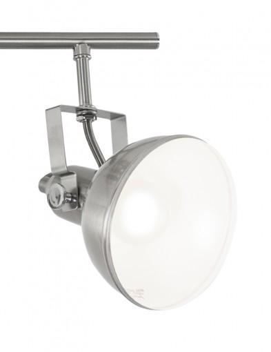 lampara-de-techo-de-acero-1108ST-2