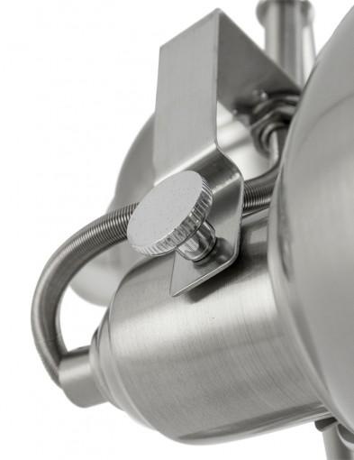 lampara-de-techo-de-acero-1108ST-3