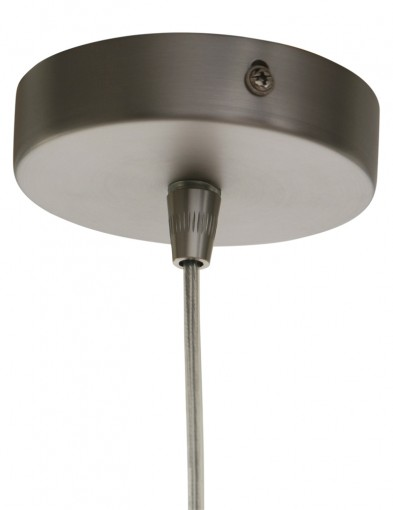 lampara-de-techo-de-acero-y-vidrio-1896ST-10
