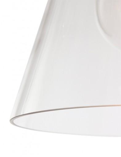 lampara-de-techo-de-acero-y-vidrio-1896ST-11