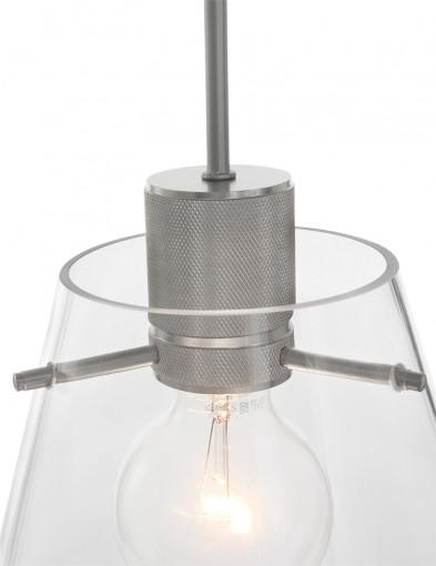 lampara-de-techo-de-acero-y-vidrio-1896ST-4