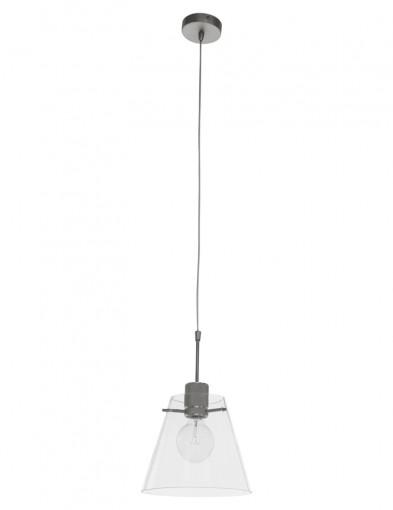 lampara-de-techo-de-acero-y-vidrio-1896ST-6
