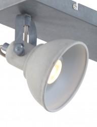 lampara-de-techo-de-cocina-1243GR-1