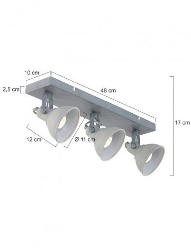 lampara-de-techo-de-cocina-1243GR-3