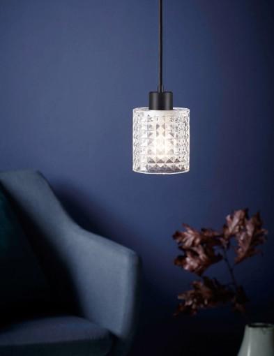 lampara-de-techo-de-cristal-2305ZW-1