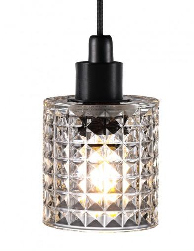 lampara-de-techo-de-cristal-2305ZW-2