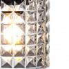 lampara-de-techo-de-cristal-2305ZW-4