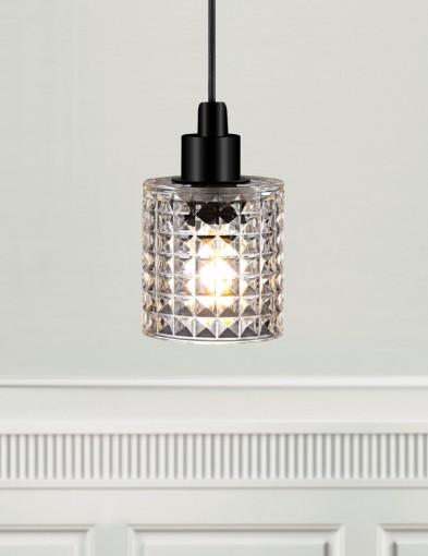 lampara-de-techo-de-cristal-2305ZW-5