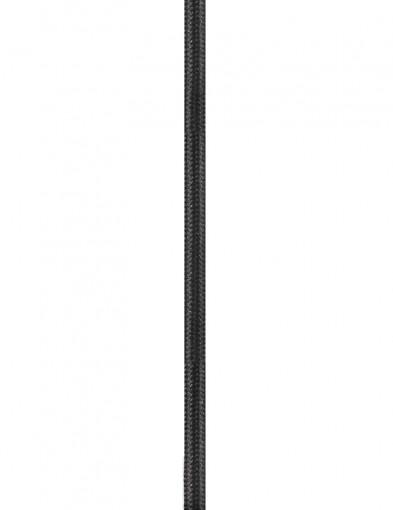 lampara-de-techo-de-cristal-2305ZW-6