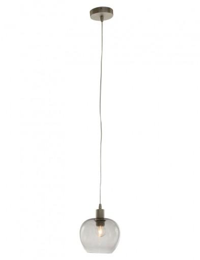lampara-de-techo-de-cristal-ahumado-1901ST-1