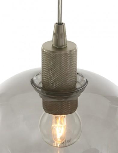 lampara-de-techo-de-cristal-ahumado-1901ST-10