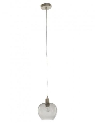 lampara-de-techo-de-cristal-ahumado-1901ST-5