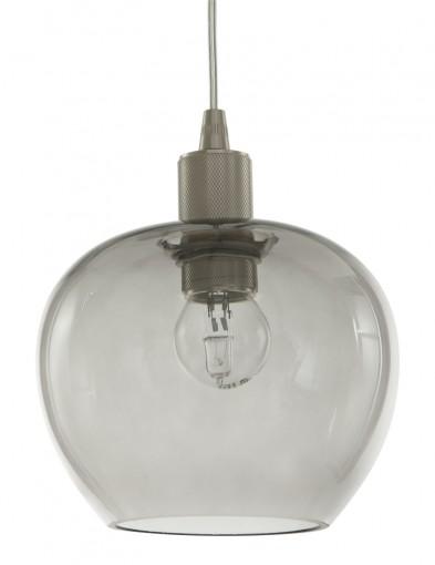 lampara-de-techo-de-cristal-ahumado-1901ST-6