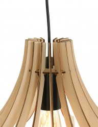 lampara-de-techo-de-madera-1626BE-1