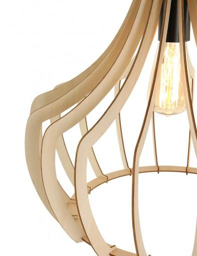 lampara-de-techo-de-madera-1626BE-3