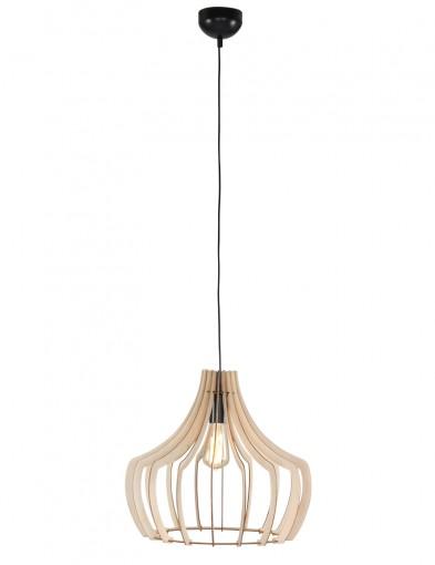 lampara-de-techo-de-madera-1626BE-4