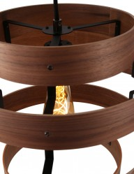 lampara-de-techo-de-madera-2118ZW-1