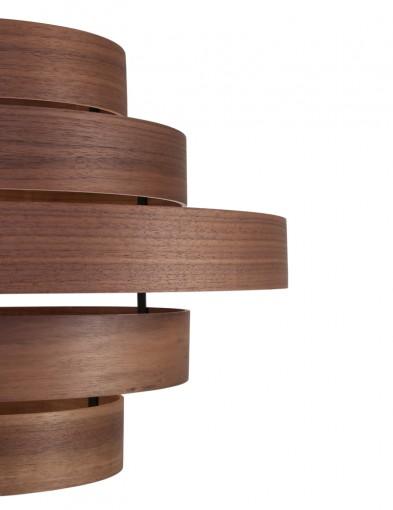 lampara-de-techo-de-madera-2118ZW-2