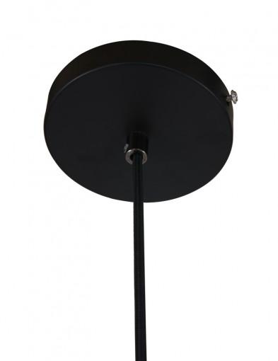 lampara-de-techo-de-madera-2118ZW-4