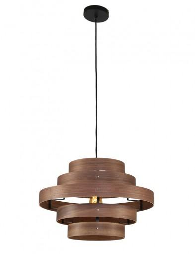 lampara-de-techo-de-madera-2118ZW-5