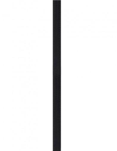 lampara-de-techo-de-plata-2147CH-4