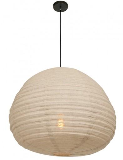 lampara-de-techo-de-tela-beige-2136B-6