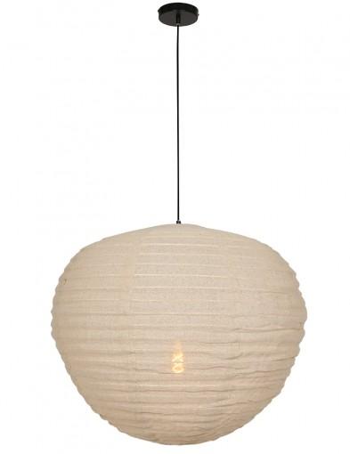 lampara-de-techo-de-tela-beige-2136B-9