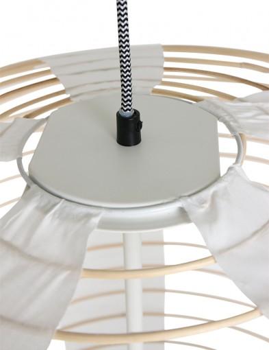 lampara-de-techo-de-tela-y-bambu-2135BE-10