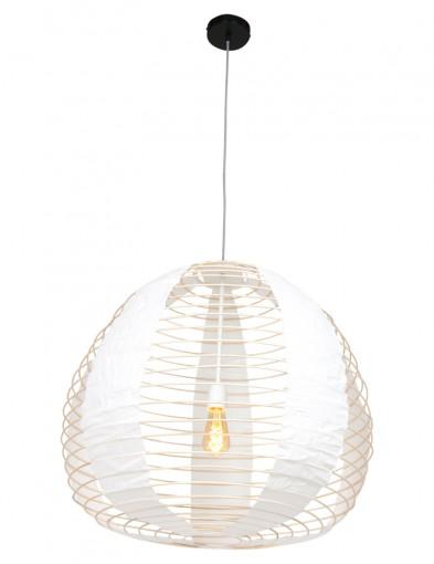 lampara-de-techo-de-tela-y-bambu-2135BE-11