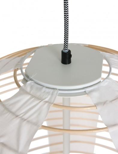 lampara-de-techo-de-tela-y-bambu-2135BE-4