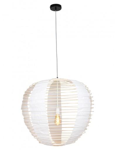 lampara-de-techo-de-tela-y-bambu-2135BE-6