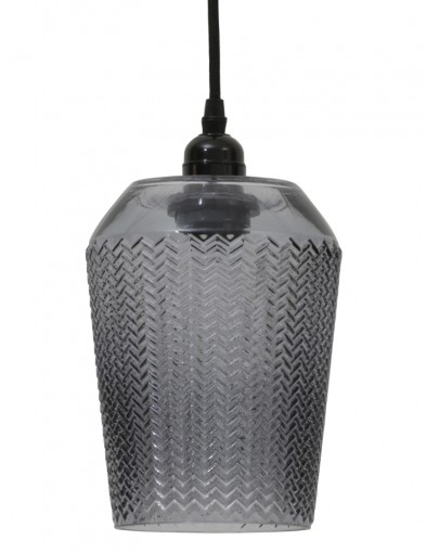 lampara-de-techo-de-vidrio-1751GR-1