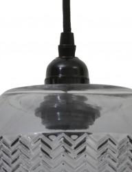 lampara-de-techo-de-vidrio-2026GR-1