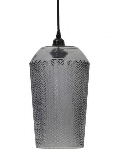 lampara de techo de vidrio-2026GR