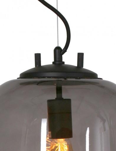 lampara-de-techo-de-vidrio-2123ZW-1