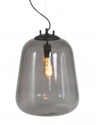 lampara de techo de vidrio-2123ZW