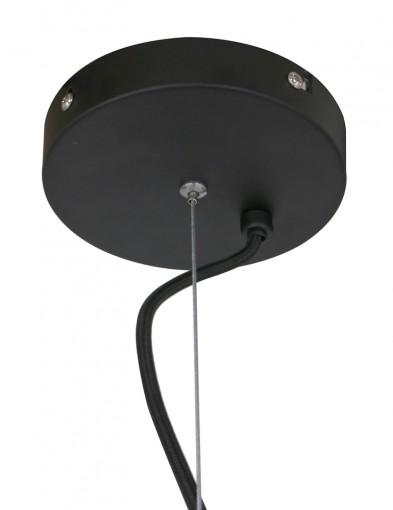 lampara-de-techo-de-vidrio-2123ZW-3